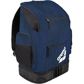 arena Spiky 2 Swim Backpack blue